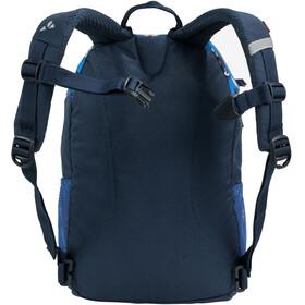 VAUDE Kids Minnie 10 Backpack radiate blue